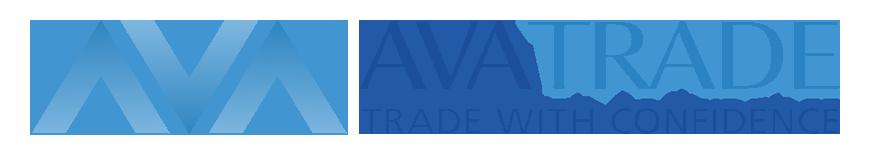 Avatrade_logo_logotype