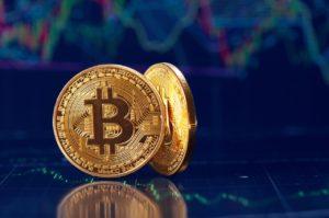 Gold retreating… will BTC follow it?
