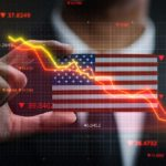 Economic growth in the US: Was it that bad, will it be that good?