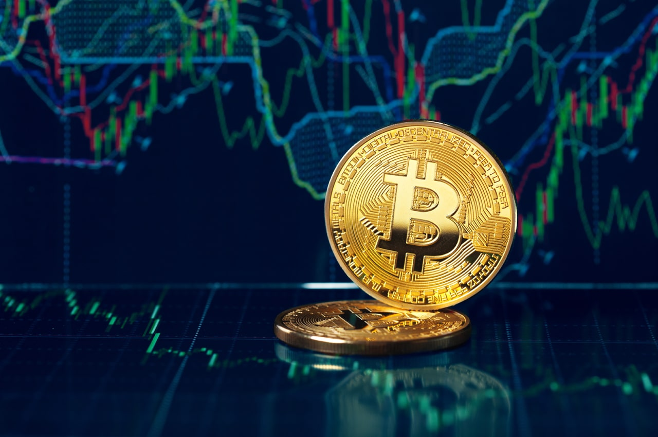 Bitcoin: Could it rise to $17,000?