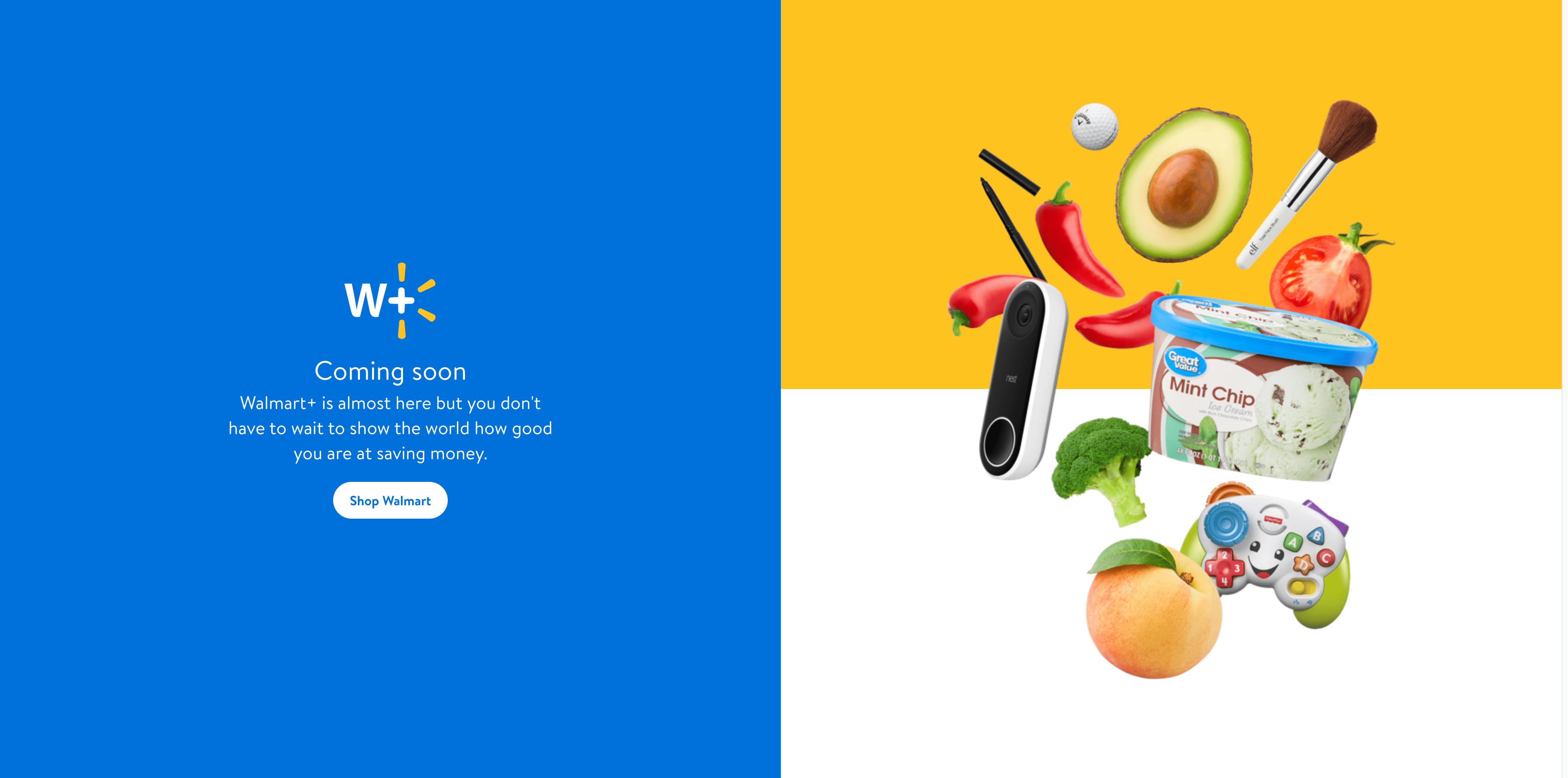 Walmart_Plus_Walmart_Walmart_com