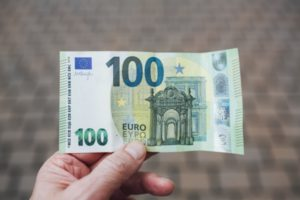 ECB aftermath: Rates and policy unchanged; EUR/USD resumes the upside