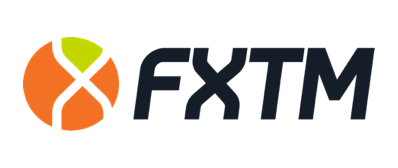 FXTM review: worldwide forex trading this 2020