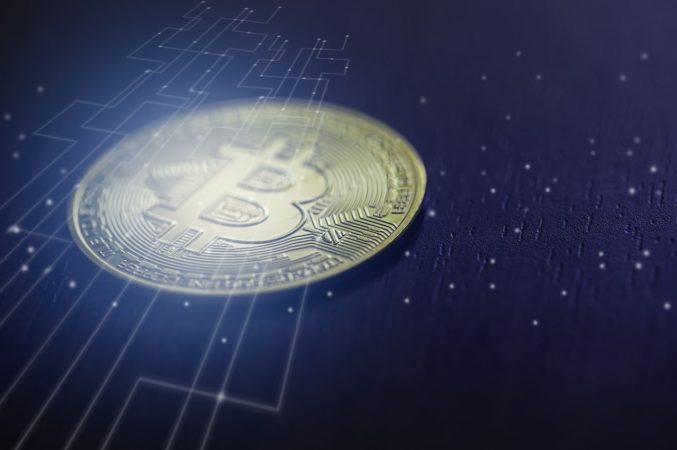 Bitcoin: Is the rally getting exhausted or preparing the next leg higher?