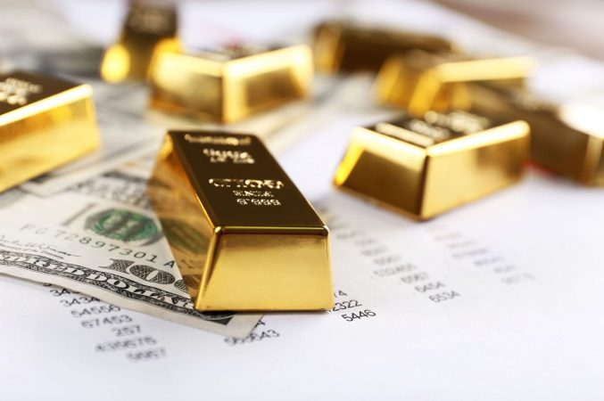 Gold and silver: Time to buy?